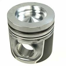 Piston Bare Deutz ++ BF1013
