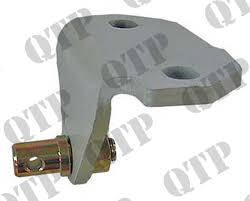 Stabilizer Bracket LHS 35 135 Heavy Duty