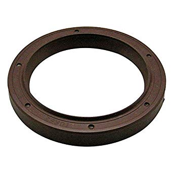 Oil Seal front Timing cover