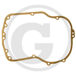 GASKET  timing cover  010118001