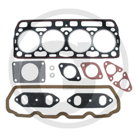 Gasket Sets also available for the following see below enquire