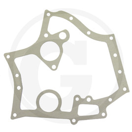 Gasket Engine Block, intermediate plate