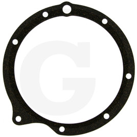 Gasket Injection pump cover