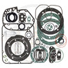 Gasket Set, Motorblock, Deutz, 42179