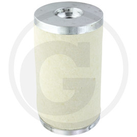 Fuel Filter in TANK    Deutz 74mm x 150 mm 154042191