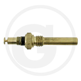 TEMPERATURE WARNING SWITCH   154042258
