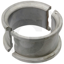CONROD BEARING Semi  42392