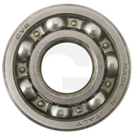 Bearing Rear Axle all models