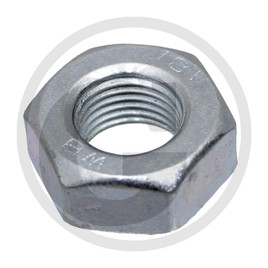 Rocker Arm Adjustment Nut 991110002