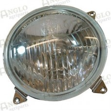 Light - Headlamp RH RHD