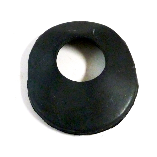 Rubber Grommet for Steering Column