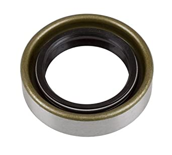 Oil SEAL PTO all 20 Series