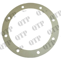 Gasket for Hydraulic Filter DB 990