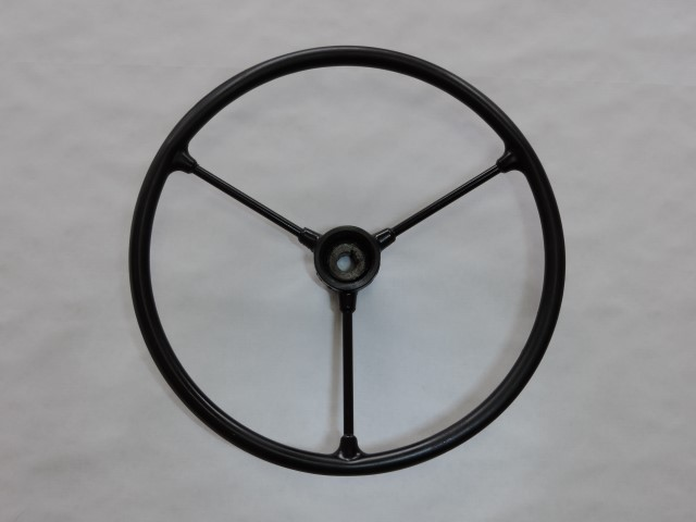 Steering Wheel Original  Steyr