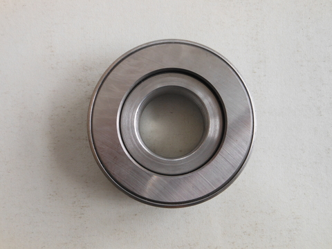Clutch Thrust Bearing, Release Bearing, T80, T84, t86