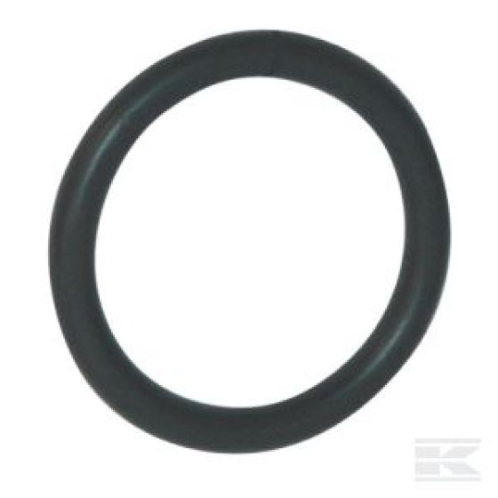 O Ring , Oil Filler Neck