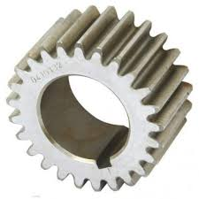 Timing GEAR SUITABLE FOR PERKINS A3.152