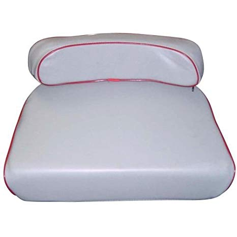 Cushion Set for SEat Pan