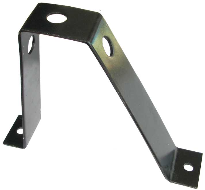 HEAD LAMP BRACKET