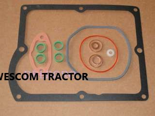 Gasket Sealing kit Deutz F1L612 - 11-er
