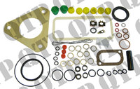 Seal Kit for Injector Pump  CAV