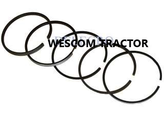 Set piston rings Deutz FL612 Basic dimension ?90,0mm
