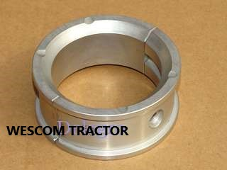 Crankshaft Axial Bearing crankshaft bearing Deutz F2L612 - F2L71