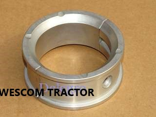 Bearing, crankshaft bearing Deutz F2L612 - F2L712 semi 2 / ?64,0