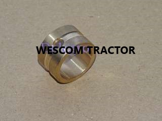 Rocker lever bushing Deutz FL612