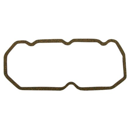 GASKET Rocker Cover 135 Early