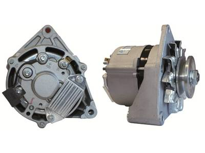 ALTERNATOR 14 V / 33A TO CASE IH DEUTZ