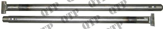 Brake Shaft Kit 35--135