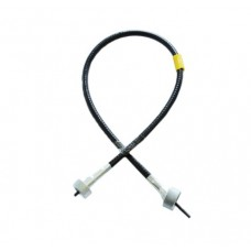 Cable for Tachometer  - 585mm