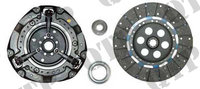 "CLUTCH KIT 12"" Value Kit"