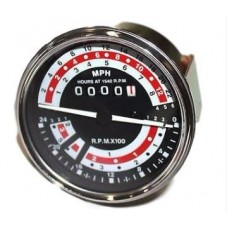 Rev Counter-Tacho MF 135