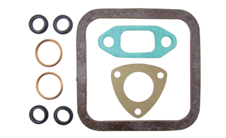 Engine gaskets Deutz