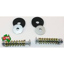 Fuel Tank Stud Kit