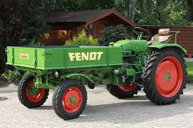 Fendt Free Catalogue