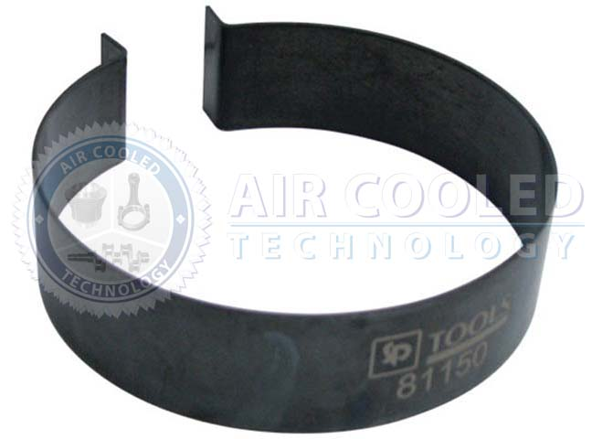 Piston Ring Compressor, 88-94mm Great Tool & Quality