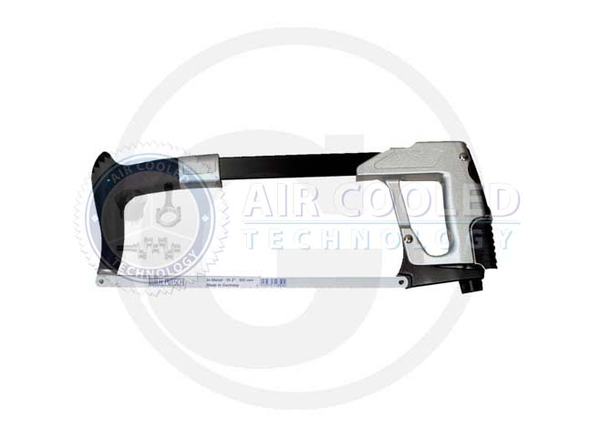 Pro Hand Saw (Top Quality)