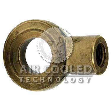 Ring fittings Injector  000350010