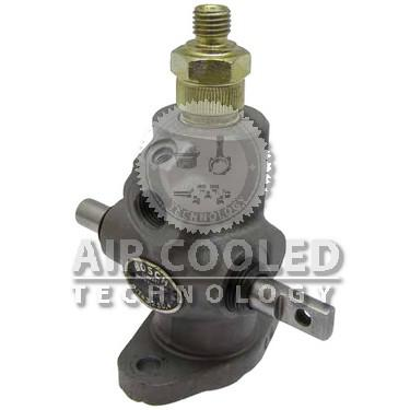 Injector pump on exchange basis  000410121