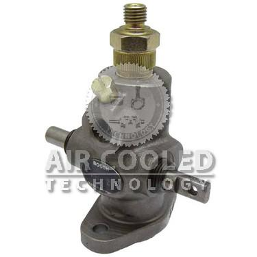 Injector pump on exchange basis  000410126