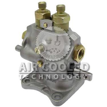Injector pump on exchange basis  1490000410127