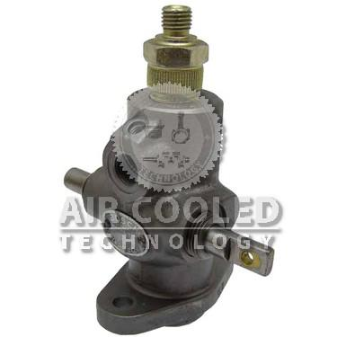 Injector pump on exchange basis  000410129