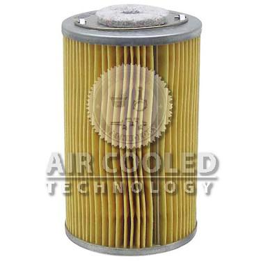 Fuel filter large BOSCH/FRAM OE 000650621