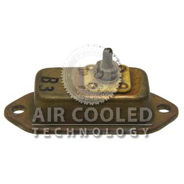 Switch , temperature, universal, Porsche Diesel  0031352