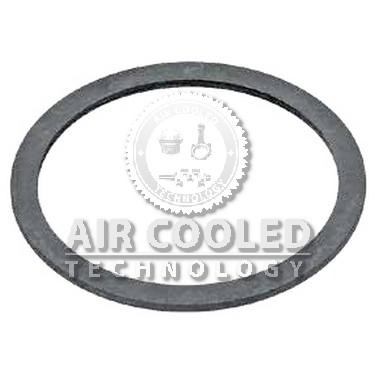Thrust ring fan  009916040