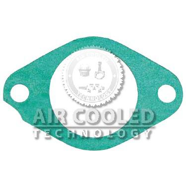 Gasket air filter Standard 217 218 238 & more