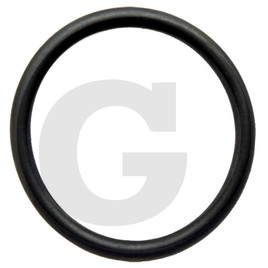 Sealing Ring, Hydraulic  009931276